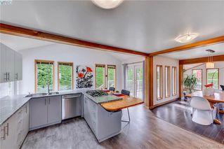 Photo 6: 4128 San Clemente Pl in VICTORIA: SE Gordon Head Single Family Detached for sale (Saanich East)  : MLS®# 783217