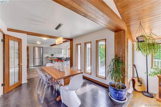Photo 8: 4128 San Clemente Pl in VICTORIA: SE Gordon Head Single Family Detached for sale (Saanich East)  : MLS®# 783217