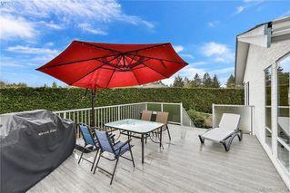 Photo 19: 4128 San Clemente Pl in VICTORIA: SE Gordon Head Single Family Detached for sale (Saanich East)  : MLS®# 783217