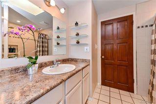 Photo 12: 4128 San Clemente Pl in VICTORIA: SE Gordon Head Single Family Detached for sale (Saanich East)  : MLS®# 783217