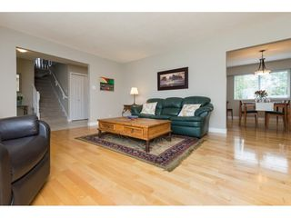 Photo 4: 4634 54 Street in Delta: Delta Manor House for sale (Ladner)  : MLS®# R2259720