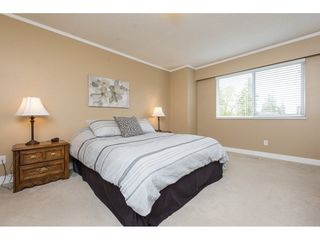Photo 14: 4634 54 Street in Delta: Delta Manor House for sale (Ladner)  : MLS®# R2259720