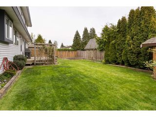 Photo 20: 4634 54 Street in Delta: Delta Manor House for sale (Ladner)  : MLS®# R2259720