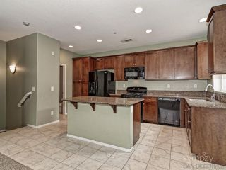 Photo 2: SANTEE Townhouse for rent : 3 bedrooms : 1112 CALABRIA ST