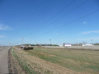 Photo 16: 8901 125 Street: Fort Saskatchewan Land Commercial for sale : MLS®# E4112235