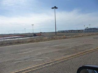 Photo 8: 8901 125 Street: Fort Saskatchewan Land Commercial for sale : MLS®# E4112235