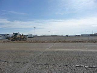 Photo 13: 8901 125 Street: Fort Saskatchewan Land Commercial for sale : MLS®# E4112235