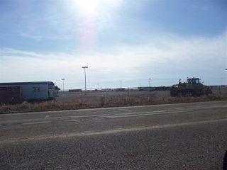 Photo 10: 8901 125 Street: Fort Saskatchewan Land Commercial for sale : MLS®# E4112235