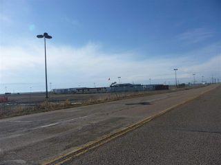 Photo 9: 8901 125 Street: Fort Saskatchewan Land Commercial for sale : MLS®# E4112235