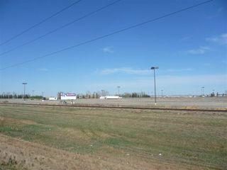 Photo 15: 8901 125 Street: Fort Saskatchewan Land Commercial for sale : MLS®# E4112235