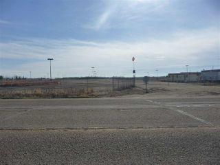Photo 12: 8901 125 Street: Fort Saskatchewan Land Commercial for sale : MLS®# E4112235
