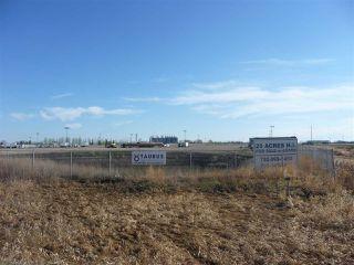 Photo 14: 8901 125 Street: Fort Saskatchewan Land Commercial for sale : MLS®# E4112235