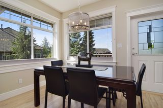 "Photo 9: 35508 DONEAGLE Place in Abbotsford: Abbotsford East House for sale in ""EAGLE MOUNTAIN"" : MLS®# R2274459"