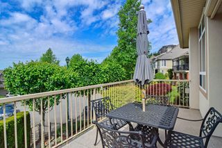 "Photo 25: 35508 DONEAGLE Place in Abbotsford: Abbotsford East House for sale in ""EAGLE MOUNTAIN"" : MLS®# R2274459"