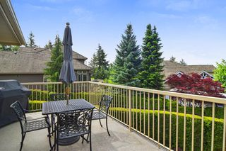 "Photo 24: 35508 DONEAGLE Place in Abbotsford: Abbotsford East House for sale in ""EAGLE MOUNTAIN"" : MLS®# R2274459"