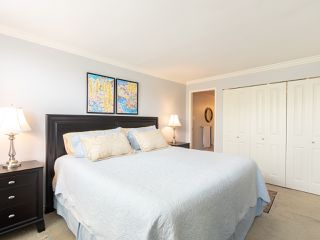 "Photo 24: 832 W 7TH Avenue in Vancouver: Fairview VW Townhouse for sale in ""Casa del Arroyo"" (Vancouver West)  : MLS®# R2274661"