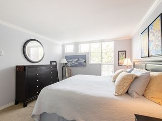 "Photo 23: 832 W 7TH Avenue in Vancouver: Fairview VW Townhouse for sale in ""Casa del Arroyo"" (Vancouver West)  : MLS®# R2274661"