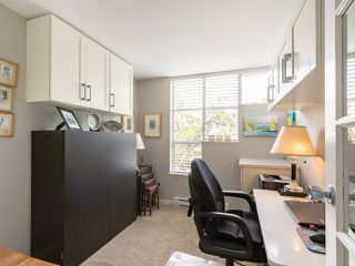 "Photo 29: 832 W 7TH Avenue in Vancouver: Fairview VW Townhouse for sale in ""Casa del Arroyo"" (Vancouver West)  : MLS®# R2274661"