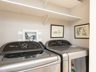 "Photo 30: 832 W 7TH Avenue in Vancouver: Fairview VW Townhouse for sale in ""Casa del Arroyo"" (Vancouver West)  : MLS®# R2274661"