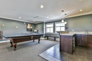 """Photo 17: 47 350 174 Street in Surrey: Pacific Douglas Townhouse for sale in """"The Greens at Douglas"""" (South Surrey White Rock)  : MLS®# R2275651"""