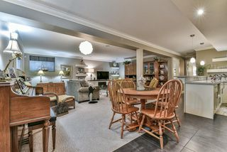 """Photo 10: 47 350 174 Street in Surrey: Pacific Douglas Townhouse for sale in """"The Greens at Douglas"""" (South Surrey White Rock)  : MLS®# R2275651"""