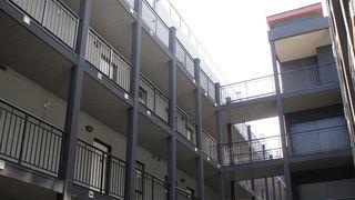 Photo 26: 314 10518 113 Street NW in Edmonton: Zone 08 Condo for sale : MLS®# E4114468