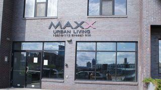 Photo 5: 314 10518 113 Street NW in Edmonton: Zone 08 Condo for sale : MLS®# E4114468