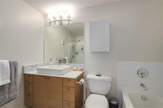 "Photo 11: 303 110 BREW Street in Port Moody: Port Moody Centre Condo for sale in ""ARIA"" : MLS®# R2277889"