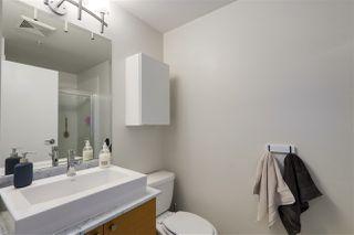"Photo 14: 303 110 BREW Street in Port Moody: Port Moody Centre Condo for sale in ""ARIA"" : MLS®# R2277889"