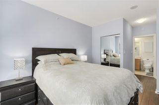 "Photo 10: 303 110 BREW Street in Port Moody: Port Moody Centre Condo for sale in ""ARIA"" : MLS®# R2277889"