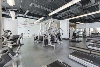 "Photo 17: 303 110 BREW Street in Port Moody: Port Moody Centre Condo for sale in ""ARIA"" : MLS®# R2277889"