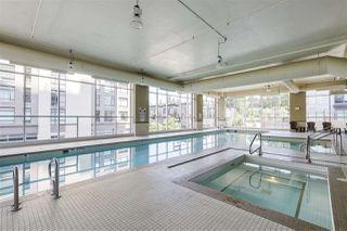 "Photo 16: 303 110 BREW Street in Port Moody: Port Moody Centre Condo for sale in ""ARIA"" : MLS®# R2277889"