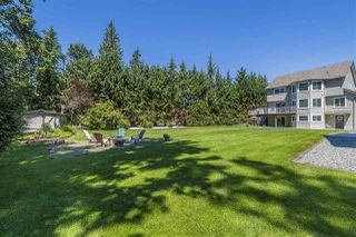 "Photo 18: 8879 NEALE Drive in Mission: Mission BC House for sale in ""NEALE DRIVE ESTATES"" : MLS®# R2281513"
