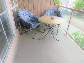 "Photo 17: 306 14993 101A Avenue in Surrey: Guildford Condo for sale in ""CARTIER PLACE"" (North Surrey)  : MLS®# R2284157"