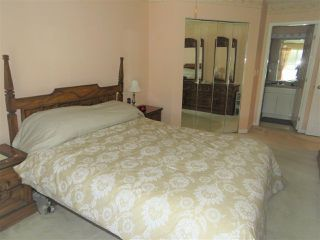 "Photo 15: 306 14993 101A Avenue in Surrey: Guildford Condo for sale in ""CARTIER PLACE"" (North Surrey)  : MLS®# R2284157"