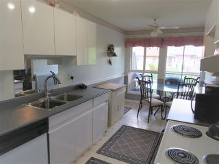 "Photo 3: 306 14993 101A Avenue in Surrey: Guildford Condo for sale in ""CARTIER PLACE"" (North Surrey)  : MLS®# R2284157"