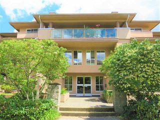 "Photo 20: 306 14993 101A Avenue in Surrey: Guildford Condo for sale in ""CARTIER PLACE"" (North Surrey)  : MLS®# R2284157"