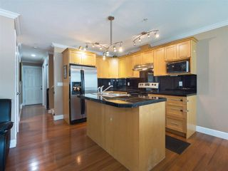 Photo 2: 3134 267A Street in Langley: Aldergrove Langley House 1/2 Duplex for sale : MLS®# R2284390