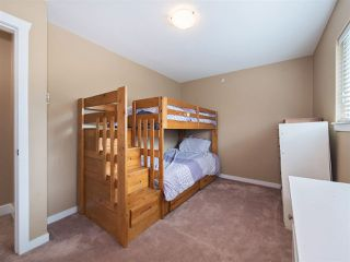 Photo 15: 3134 267A Street in Langley: Aldergrove Langley House 1/2 Duplex for sale : MLS®# R2284390