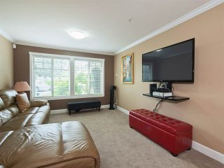 Photo 10: 3134 267A Street in Langley: Aldergrove Langley House 1/2 Duplex for sale : MLS®# R2284390