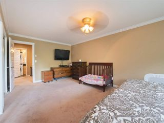 Photo 13: 3134 267A Street in Langley: Aldergrove Langley House 1/2 Duplex for sale : MLS®# R2284390