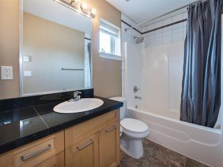 Photo 18: 3134 267A Street in Langley: Aldergrove Langley House 1/2 Duplex for sale : MLS®# R2284390