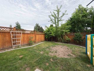 Photo 19: 3134 267A Street in Langley: Aldergrove Langley House 1/2 Duplex for sale : MLS®# R2284390