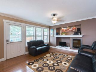 Photo 7: 3134 267A Street in Langley: Aldergrove Langley House 1/2 Duplex for sale : MLS®# R2284390