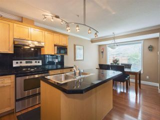 Photo 4: 3134 267A Street in Langley: Aldergrove Langley House 1/2 Duplex for sale : MLS®# R2284390