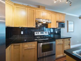 Photo 5: 3134 267A Street in Langley: Aldergrove Langley House 1/2 Duplex for sale : MLS®# R2284390