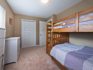 Photo 16: 3134 267A Street in Langley: Aldergrove Langley House 1/2 Duplex for sale : MLS®# R2284390