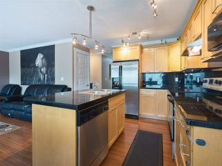 Photo 3: 3134 267A Street in Langley: Aldergrove Langley House 1/2 Duplex for sale : MLS®# R2284390
