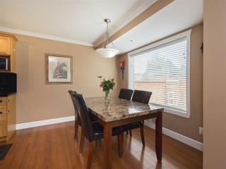 Photo 6: 3134 267A Street in Langley: Aldergrove Langley House 1/2 Duplex for sale : MLS®# R2284390