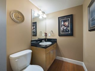 Photo 8: 3134 267A Street in Langley: Aldergrove Langley House 1/2 Duplex for sale : MLS®# R2284390